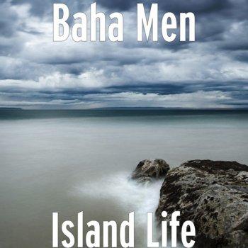Testi Island Life