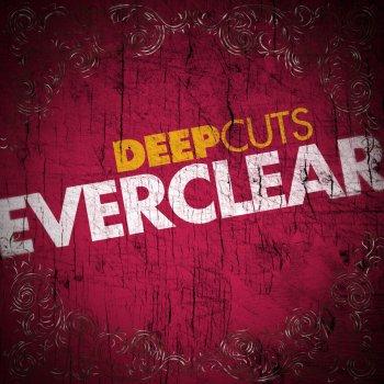 Testi Deep Cuts: Everclear