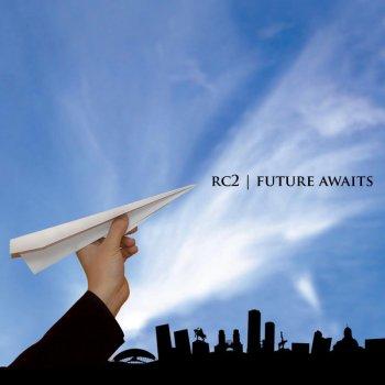 Testi Future Awaits