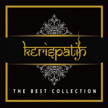 Kejujuran Hati by Kerispatih album lyrics | Musixmatch ...