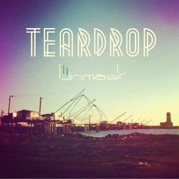 Testi Teardrop