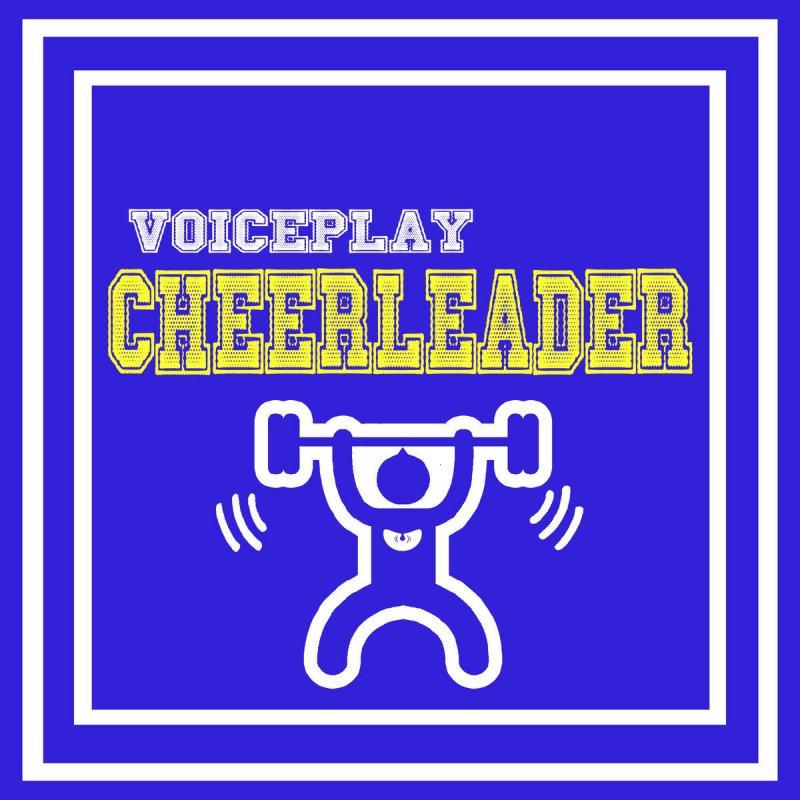 Lyric omi cheerleader lyrics : VoicePlay - Cheerleader Lyrics | Musixmatch