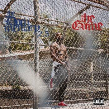 El Chapo - feat. Skrillex lyrics – album cover