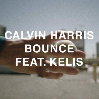Testi Bounce [Remixes]