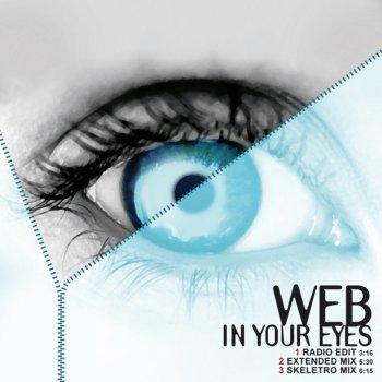 Testi In Your Eyes