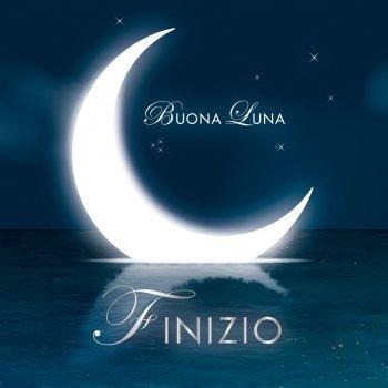 Testi Buona Luna