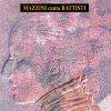 La mente torna - 2001 Remastered Version