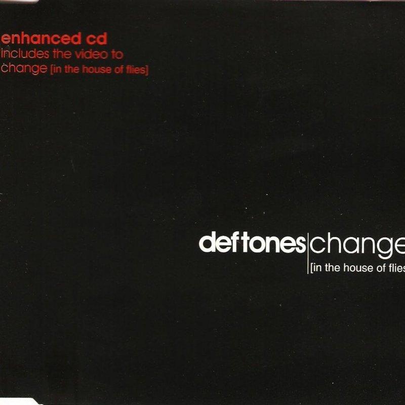 Deftones - No Ordinary Love Lyrics | Musixmatch