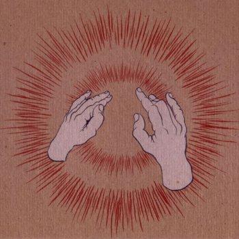 Testi Lift Your Skinny Fists Like Antennas to Heaven