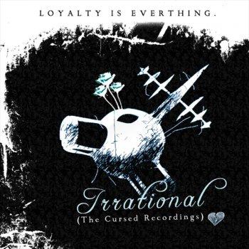 Testi Loyalty Is Everything