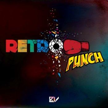 Testi Retro Punch