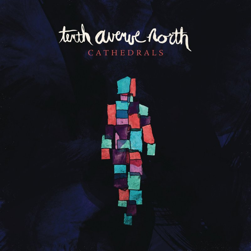 Lyric hallelujah square lyrics : Tenth Avenue North - Stars in the Night Lyrics | Musixmatch