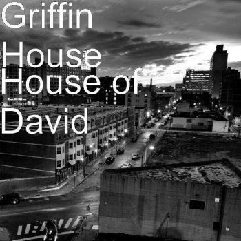 Testi House of David