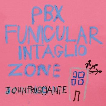 Testi PBX Funicular Intaglio Zone