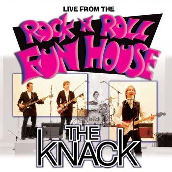Testi Live From The Rock 'N' Roll Fun House