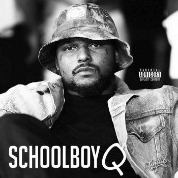 Testi Schoolboy Q