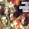 Boogie With Canned Heat Canned Heat - cover art