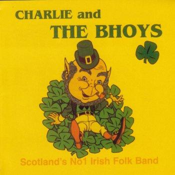 Testi Scotland No.1 Irish Folk Band