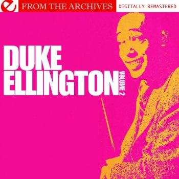 Testi Duke Ellington, Vol. 2