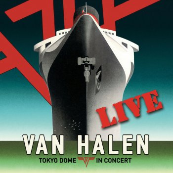 Testi Tokyo Dome Live In Concert