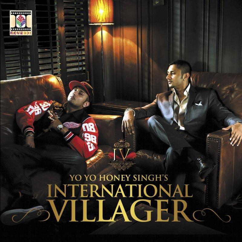 GABRU LYRICS – Honey Singh ft J-Star Translation in English