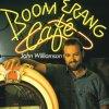 The Boomerang Café