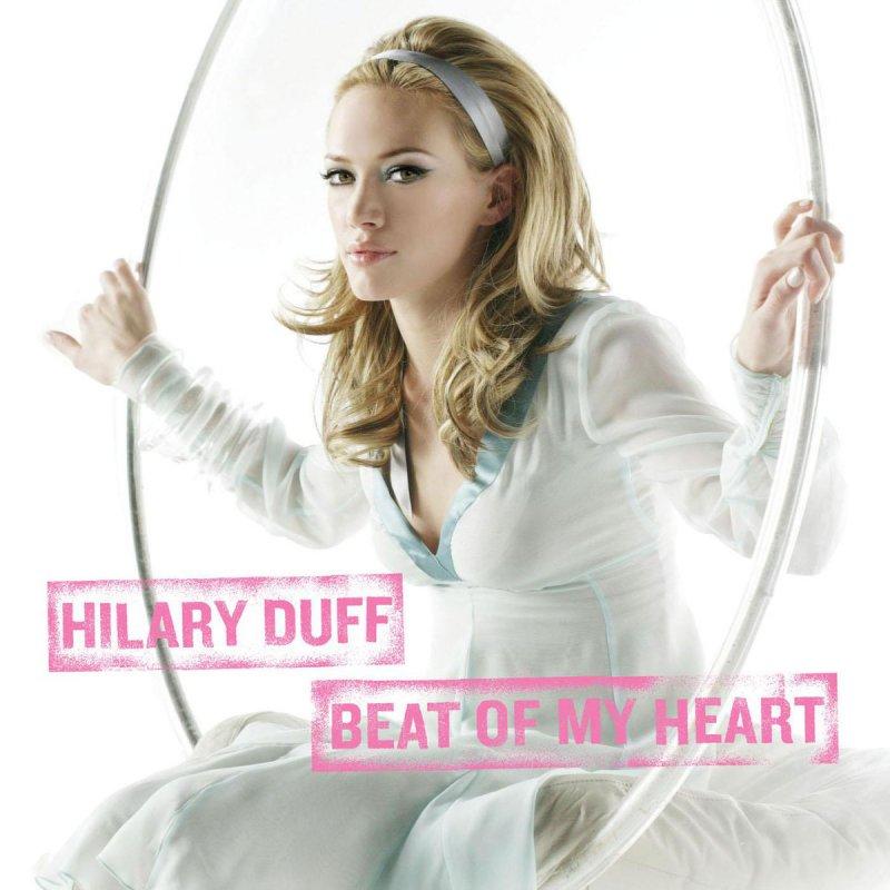 Hilary Duff - Wake Up lyrics   Musixmatch Hilary Duff Lyrics