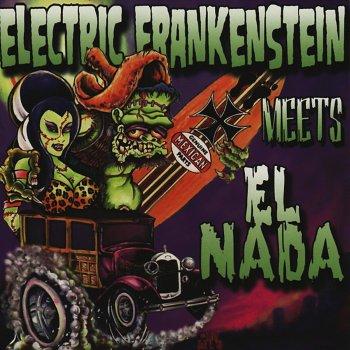 Testi Electric Frankenstein Meets El Nada