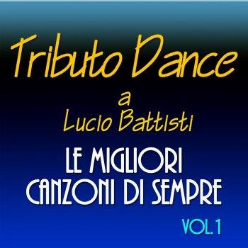 Acqua Azzurra Acqua Chiara Testo Tonio Mtv Testi E Canzoni