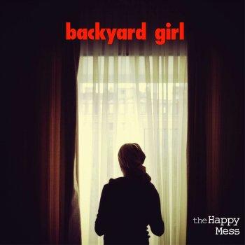 Testi Backyard Girl