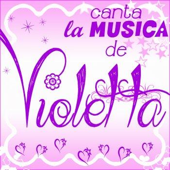 Testi Violetta