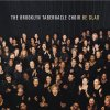 Be Glad Brooklyn Tabernacle Choir - cover art