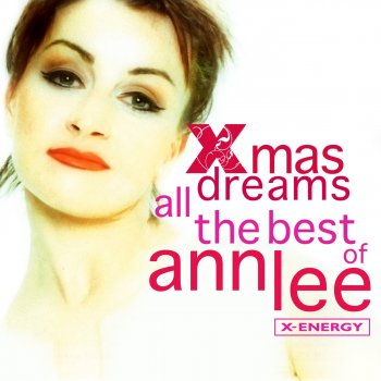 Testi Xmas Dreams (All the Best Of..)