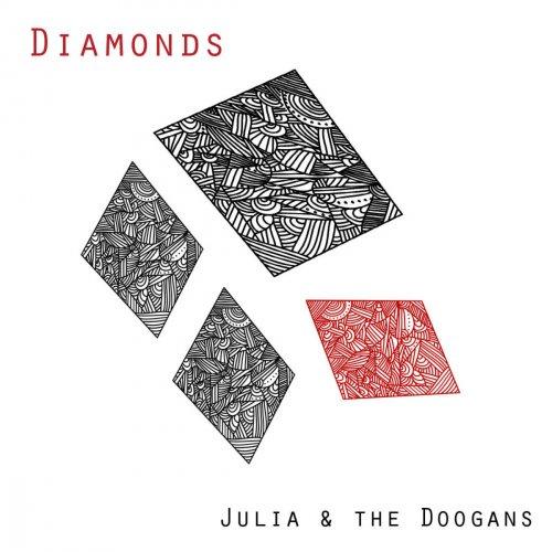 Julia And The Doogans Julia & The Doogans Diamonds