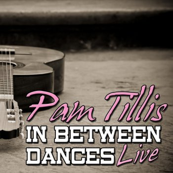 Testi In Between Dances: Live