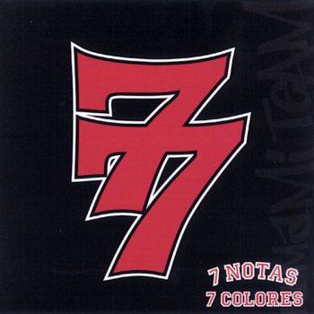 Testi 77