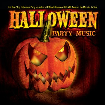 Halloween party music by The Ghost Doctors album lyrics ...