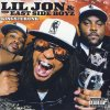 Kings of Crunk Lil Jon & The East Side Boyz - cover art