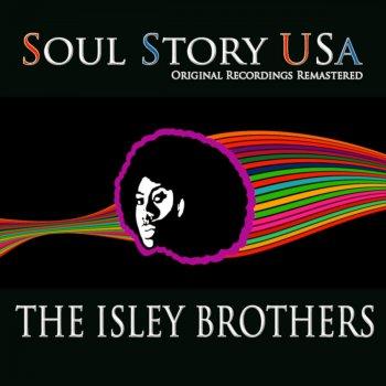 Testi Soul Story USA (Remastered)