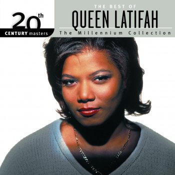 Testi 20th Century Masters - The Millennium Collection: The Best of Queen Latifah