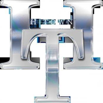 Testi H-Town
