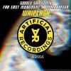 Whiplash - Original Mix