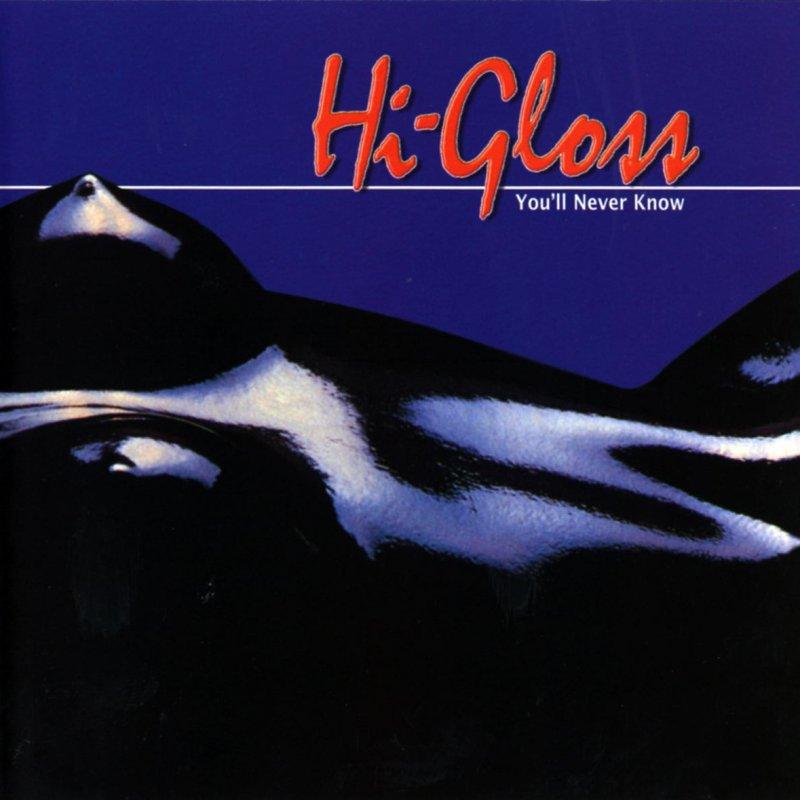 check out 414ed 94117 Hi-Gloss - I'm Totally Yours Lyrics | Musixmatch