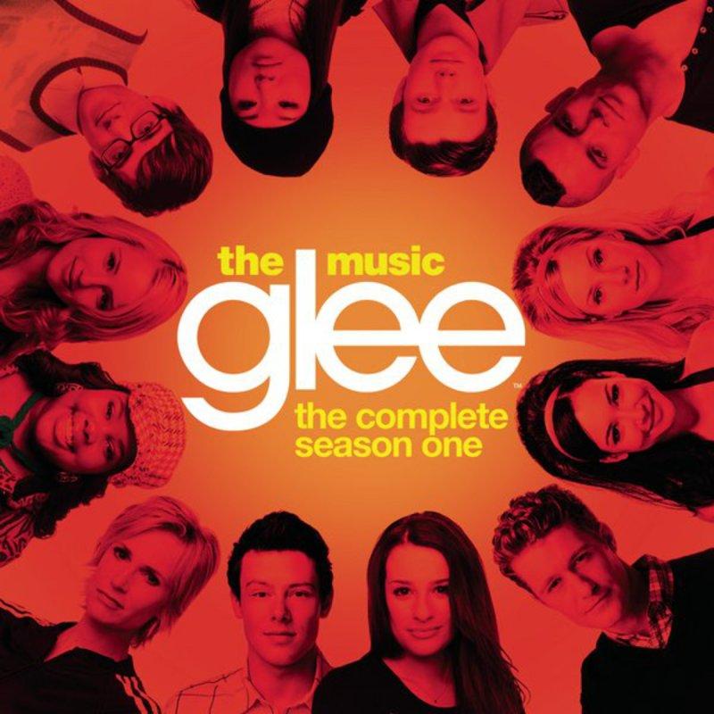 Lyric loving touching squeezing lyrics : Glee Cast - Any Way You Want It / Lovin' Touchin' Squeezin' Lyrics ...