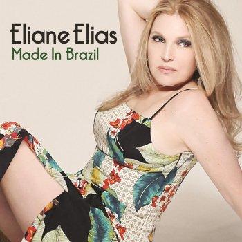Testi Made In Brazil