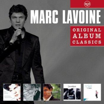 Testi Original Classics : Marc Lavoine