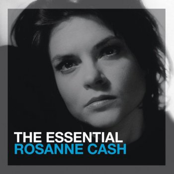 Testi The Essential Rosanne Cash