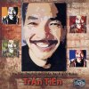 Tran Tien Various Artists - cover art