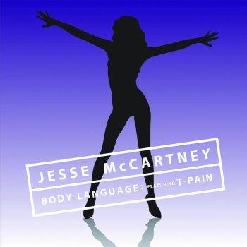 Testi Body Language
