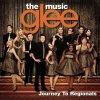To Sir With Love (Glee Cast Version) lyrics – album cover